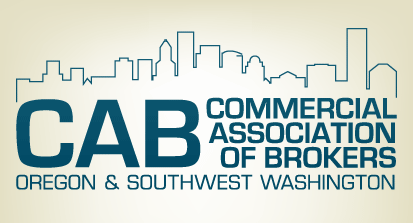 Commercial Association of Brokers (CAB)