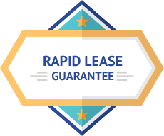 Rapid Lease Guarantee